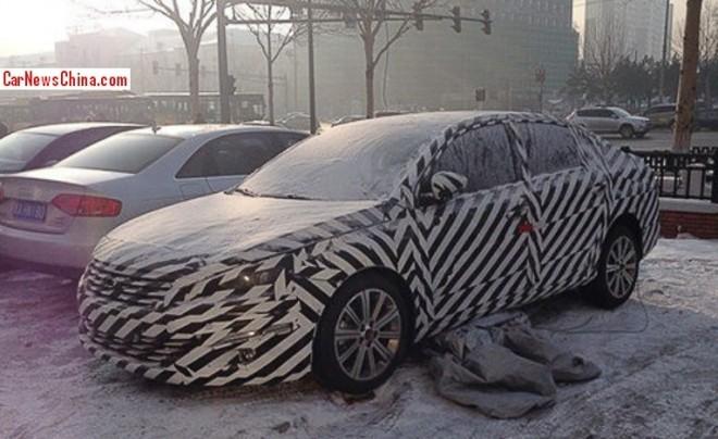 peugeot-308-sedan-china-1