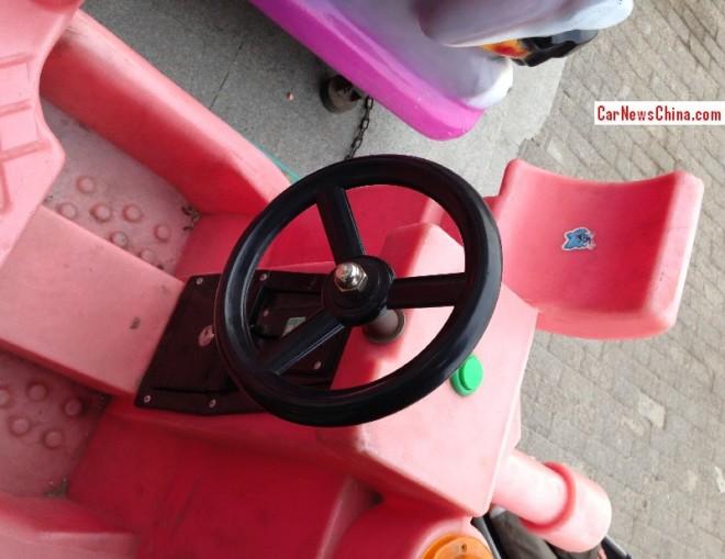 pink-tank-china-1a
