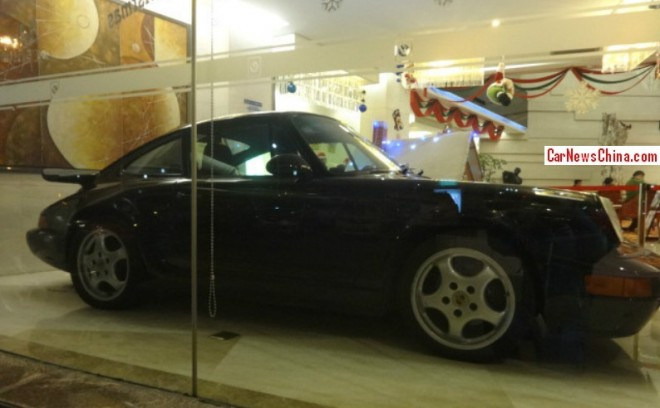 porsche-911-turbo-china-2