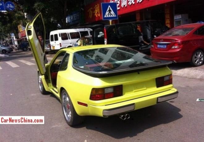 porsche-944-lambo-china-2