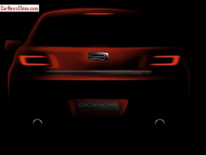 qoros-hatchback-china-2