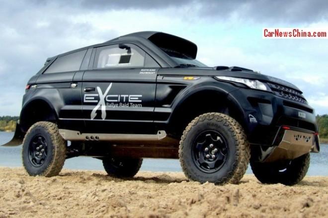 range-rover-evoque-1a