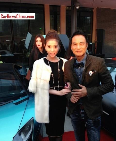 super-car-china-meeting-chengdu-1a