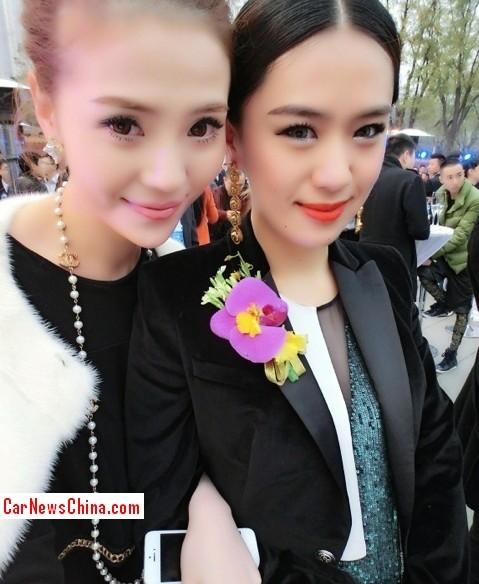 super-car-china-meeting-chengdu-1b