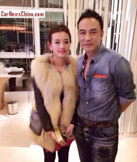 super-car-china-meeting-chengdu-1c