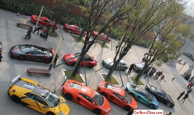 super-car-china-meeting-chengdu-2