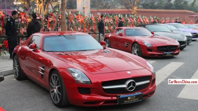 super-car-china-meeting-chengdu-4