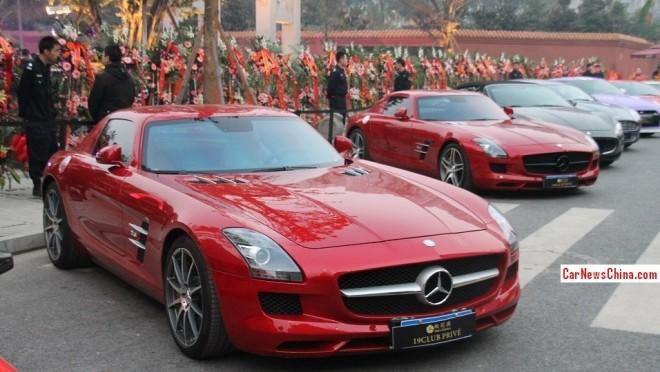 super-car-china-meeting-chengdu-4