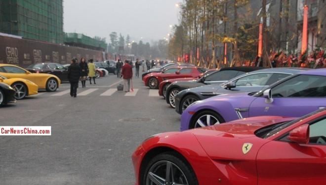 super-car-china-meeting-chengdu-5