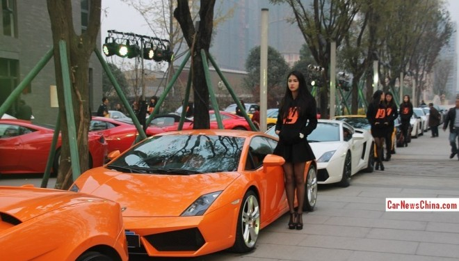 super-car-china-meeting-chengdu-6