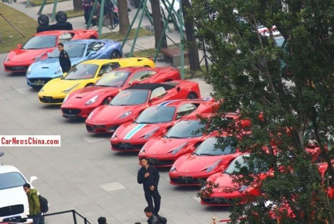 super-car-china-meeting-chengdu-7