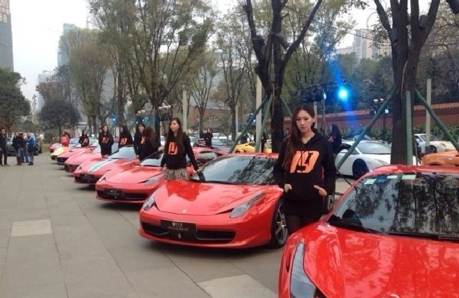 super-car-china-meeting-chengdu-8b