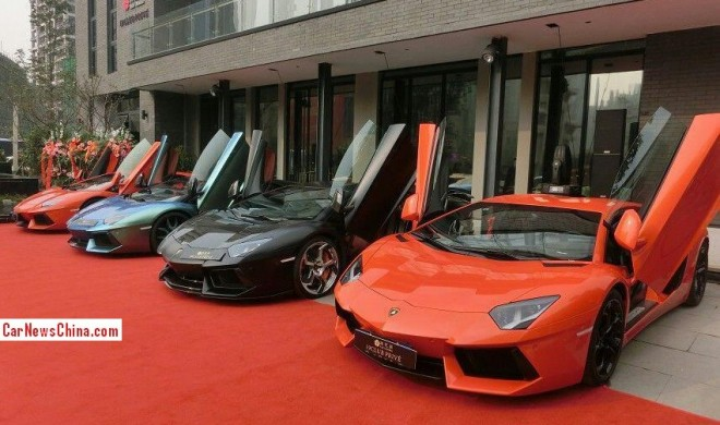 super-car-china-meeting-chengdu-9