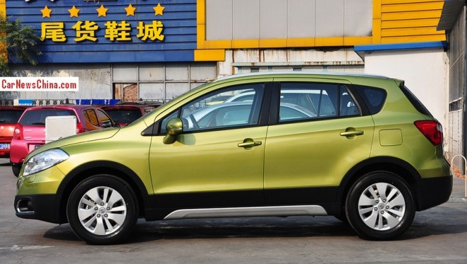 suzuki-s-cross-china-l-2