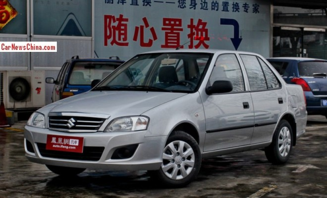 suzuki-swift-china-2-2