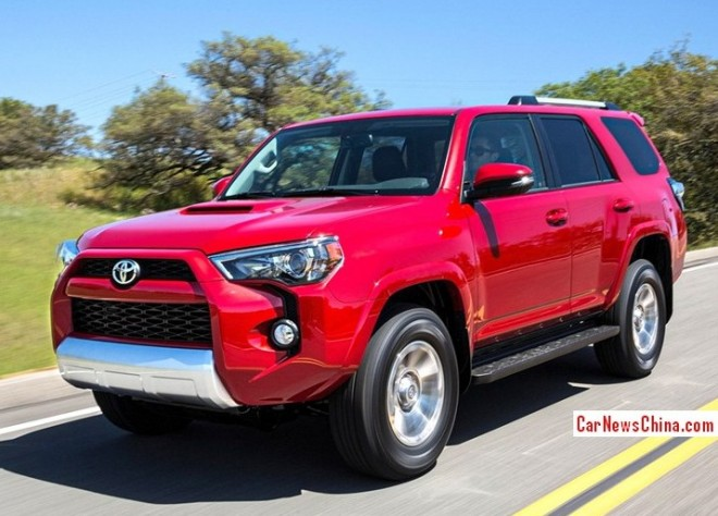toyota-4runner-china-1a