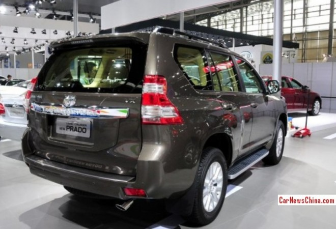 toyota-prado-china-1-2
