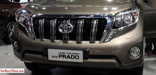 toyota-prado-china-1-3