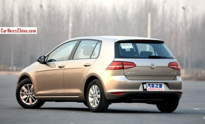 volkswagen-golf-7-china-launch-2