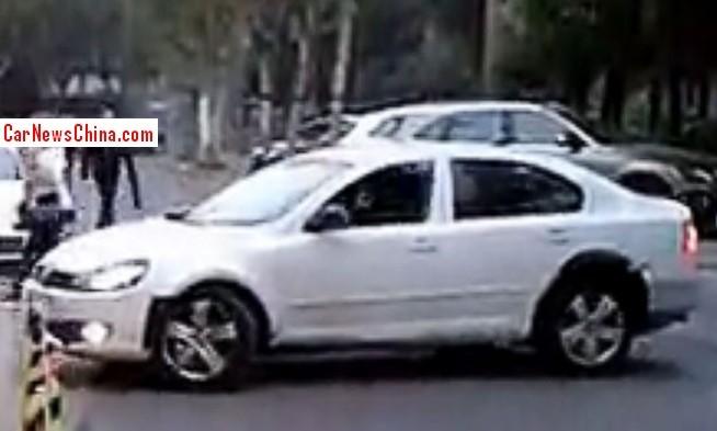 volkswagen-sedan-china-2