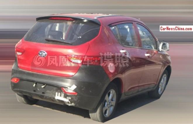 xiali-t102-china-2