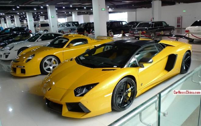 yellow-ass-fever-china-4