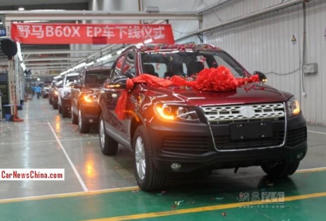 yema-b60x-china-2