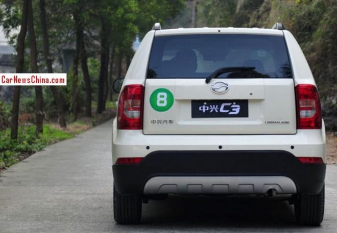 zhongxing-c3-china-4