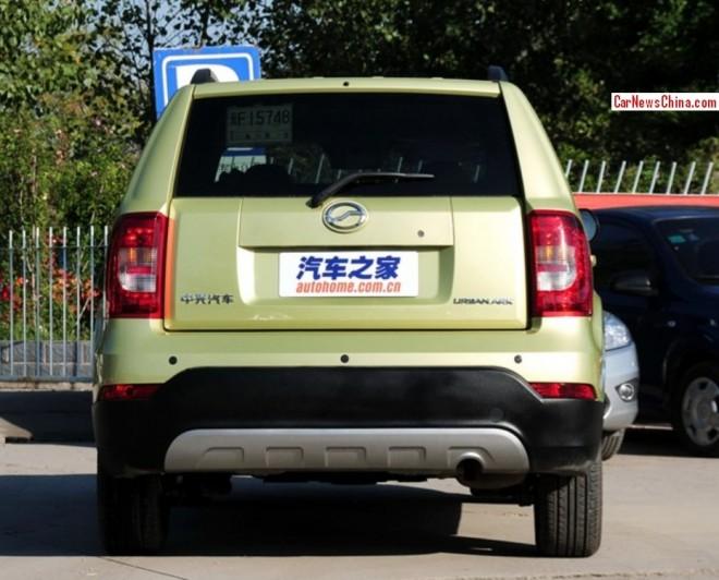 zhongxing-c3-launch-4