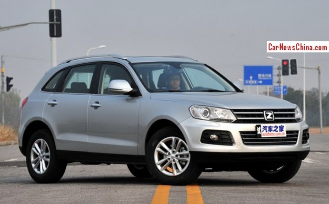 zotye-t600-china-launch-1