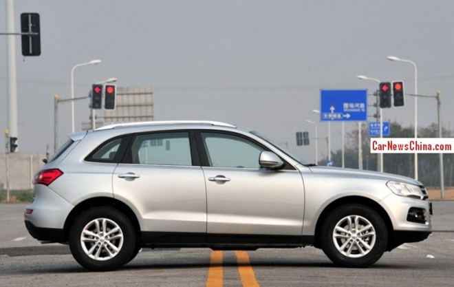 zotye-t600-china-launch-2