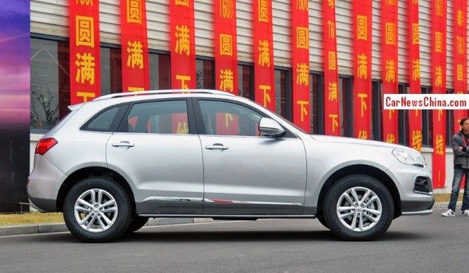 zotye-t600-china-line-4