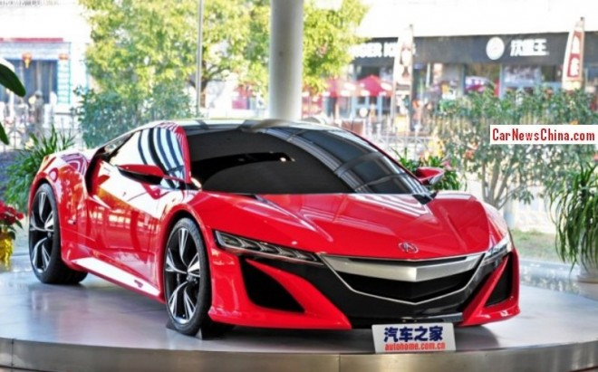 acura-nsx-china-1