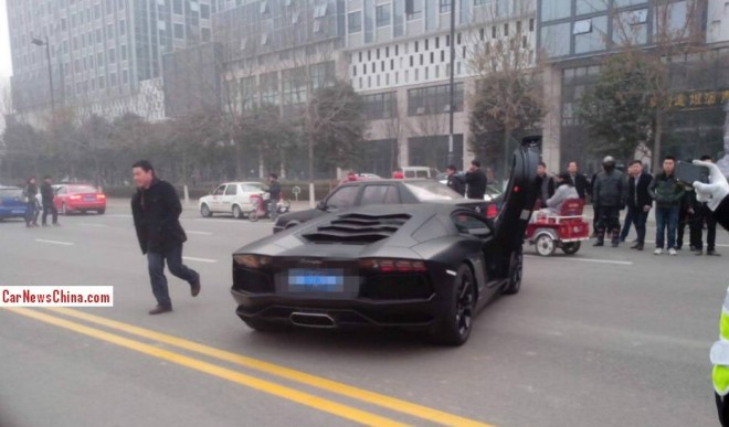 aventador-tricycle-china-1a
