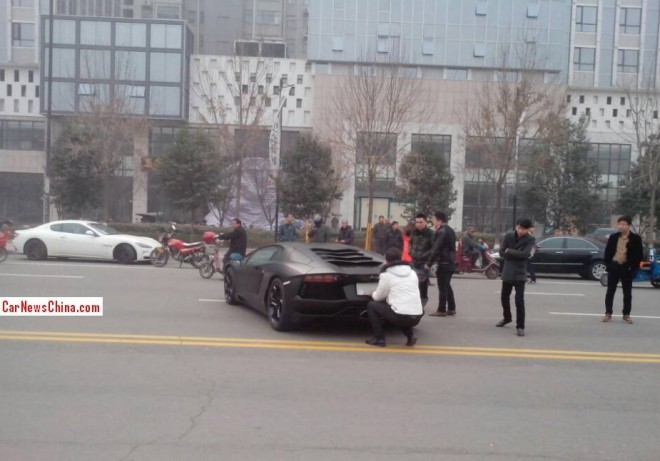 aventador-tricycle-china-2