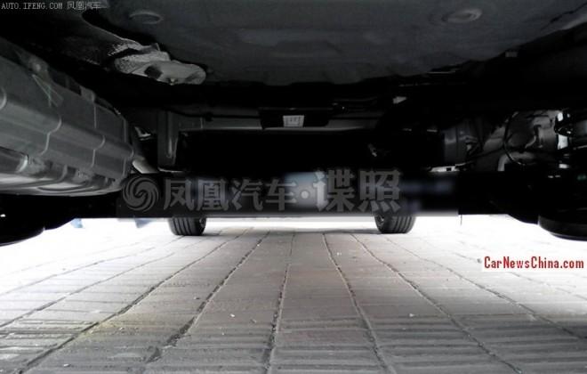 baojun-suv-china-6