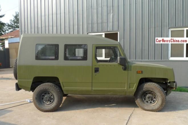 beijing-auto-bj2022-army-2