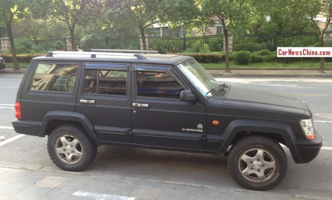 beijing-jeep-cherokee-mb-china-1