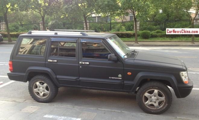 beijing-jeep-cherokee-mb-china-1