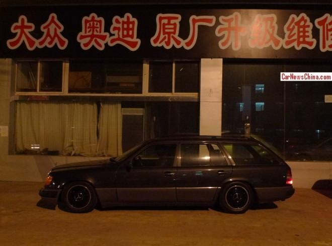benz-maniac-china-4
