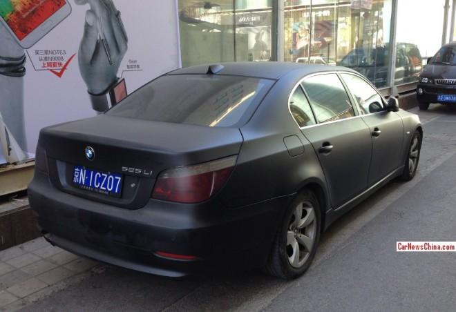 bmw-5-china-matte-black-2
