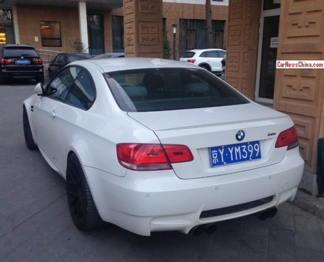 bmw-m3-white-china-2