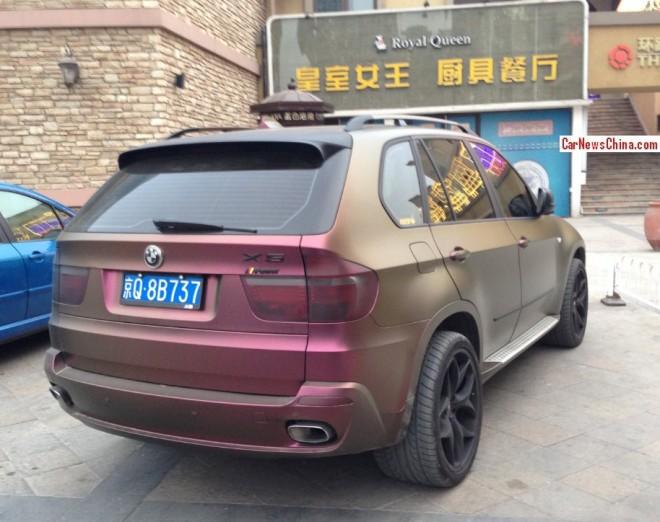 bmw-x5-china-1-2