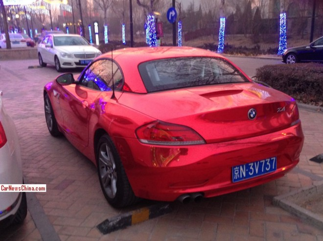bmw-z4-shiny-red-china-2