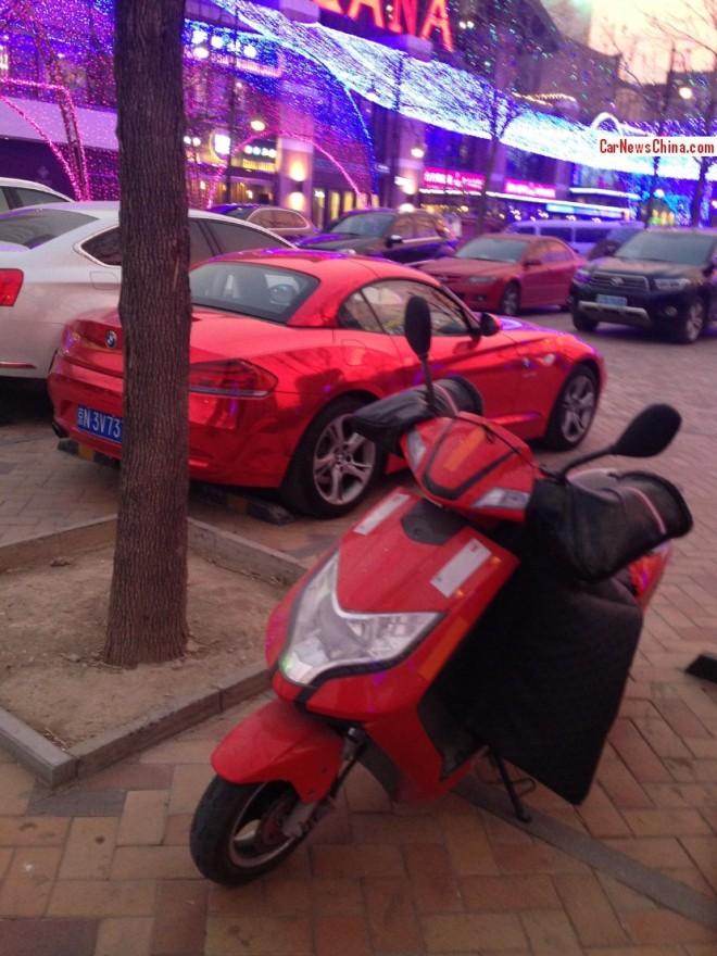 bmw-z4-shiny-red-china-3