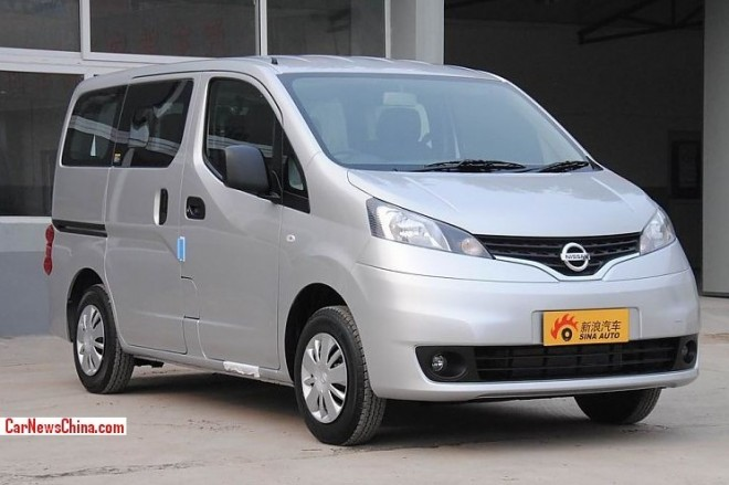 byd-mpv-china-1a