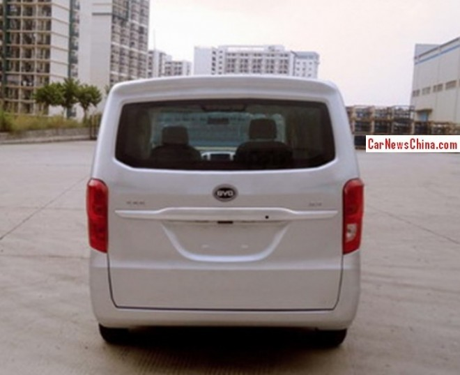byd-mpv-china-2