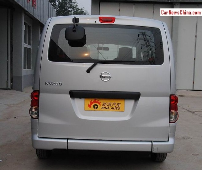 byd-mpv-china-2a