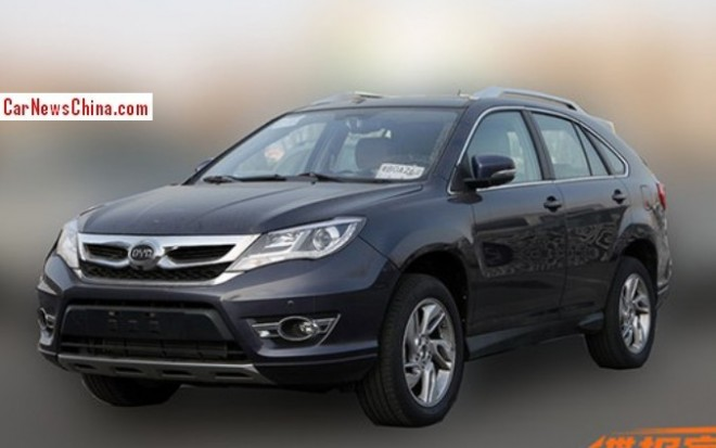 byd-s7-suv-china-1
