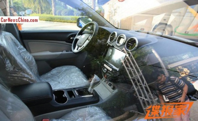 byd-s7-suv-china-1a